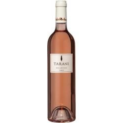 Tarani rosé  /vdp du comté...