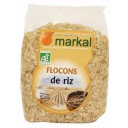 Flocons de riz 500 g