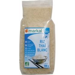Riz thai blanc 500 g