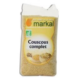Couscous complet 500 g