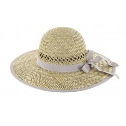 Chapeau brigitte