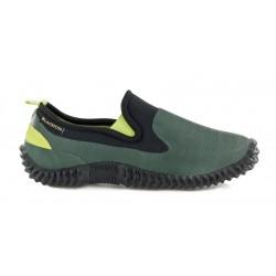 Chaussure neo 43 vrt