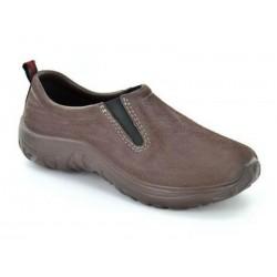 Chaussure derby 45 mrn/oran