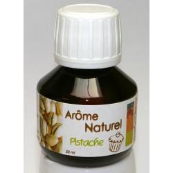 """Arôme naturel """"pistache"""" -..."""