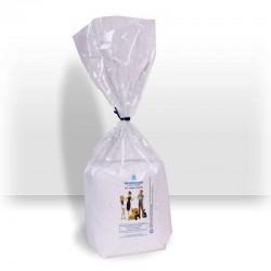 Bicarbonate 1kg ultra fin