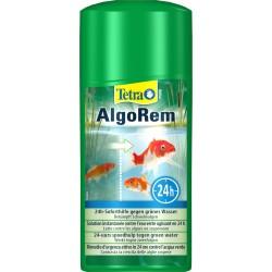 Tetrapond algorem 500 ml