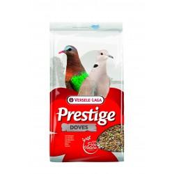 TOURTERELLES Prestige 4kg