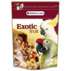 EXOTIC fruit Mix De Fruits...
