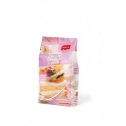 Farine mix pour genoise 1 kg
