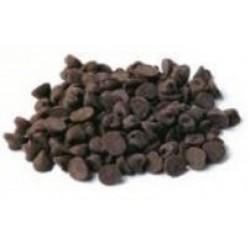 Goutte chocolat 500g