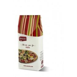 Mix pour pizza 500g