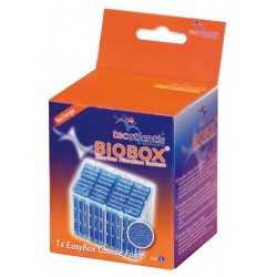 Biobox rech - easybox...