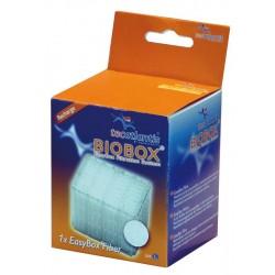 Biobox rech - easybox ouate l