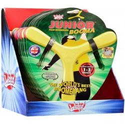 Boomerang junior