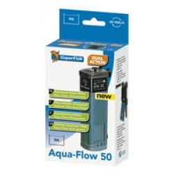 Sf aquaflow  50  filtre 100...