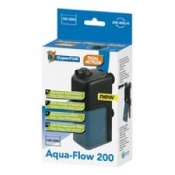 Sf aquaflow 200  filtre 500...