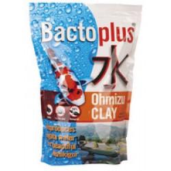 Bactoplus ohmizu 2.5 liter