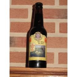 Biere brune 33cl
