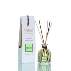 Bouquet aromatique bambou...