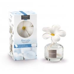 Fleur à parfum+recharge...