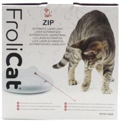Jouet laser zip™