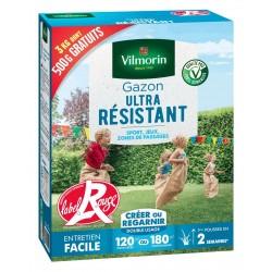 GAZON Ultra resistant LR...
