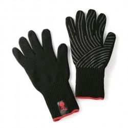 Paire de gant s/m