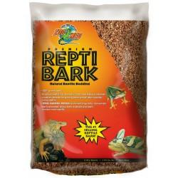 Reptibark 4l