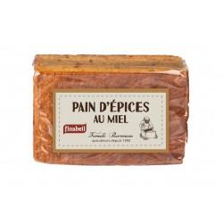 Pain d'epices 150G